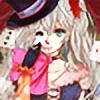 CrystalMoon1908's avatar