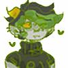 CrystalMoonDust's avatar