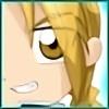 crystalmoonkiss's avatar