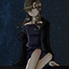 CrystalMoonlight11's avatar
