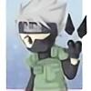 CrystalMoonlight110's avatar