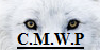 CrystalMoonWolfPack's avatar