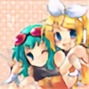Crystalneko324's avatar