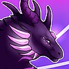 CrystalNight55's avatar
