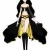 CrystalNight87's avatar