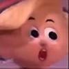 CrystalNoteSkies's avatar