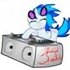 crystalocean756's avatar