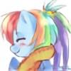 CrystalOfArt's avatar