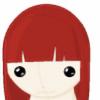 CrystalOokami's avatar