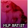 CrystalOrtiz07's avatar