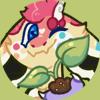 crystalpangolin's avatar