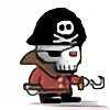 crystalparasite's avatar