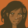 crystalpencil's avatar