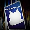 CrystalPepsiDA's avatar