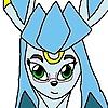 CrystalPhoenix14's avatar