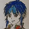 CrystalPhoenix2's avatar