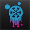 CrystalPhoenixStudio's avatar