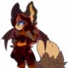 crystalpink1616's avatar