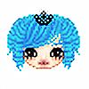crystalpixel's avatar