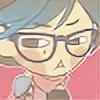 CrystalPoem's avatar