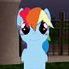 Crystalpony-x's avatar