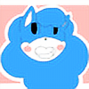Crystalpony51's avatar