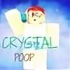 CrystalPoop's avatar
