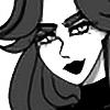 crystalprincesses's avatar