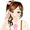 CrystalPudding's avatar