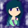 CrystalPuppetFNAF's avatar