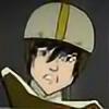 crystalquirt's avatar