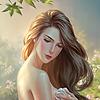 crystalrain272's avatar