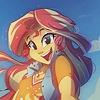 CrystalRainbowLife's avatar