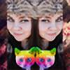 crystalrayne24's avatar