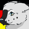 CrystalRhendass's avatar