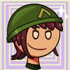 crystalrobotlover12's avatar