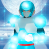 CrystalRomuko's avatar