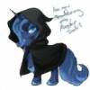 CrystalRose2's avatar