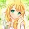 CrystalRose58's avatar