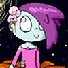 crystalrose96's avatar