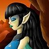 CrystalRoseGalaxy's avatar