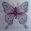 CrystalRoseK's avatar