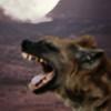 CrystalSafariDesigns's avatar