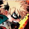 CrystalSailorMoon's avatar