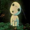 CrystalSanteria's avatar