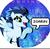 Crystalseashell123's avatar