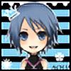 CrystalSekai's avatar