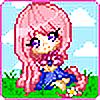 CrystalShadow35's avatar