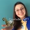 Crystalshine77's avatar