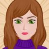 CrystalSilverwood25's avatar